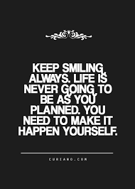 Favorite Quote About Life Beauteous Looking For Quotes Life Quote Love Quotes Quotes About