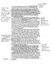 cover letter stephen king essays essays by stephen king stephen  cover letter horror movies essay amittyvilleglossstephen king essays
