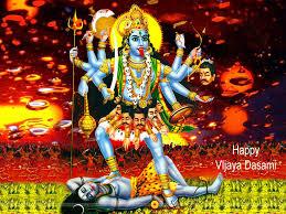 Kali Mata Wallpaper - God Kali Maa ...