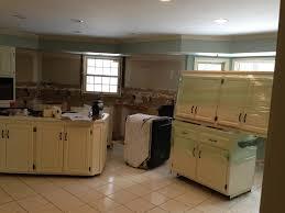 Kitchen Bulkhead Faq What Is The Purpose Of A Bulkhead Thompson Remodeling