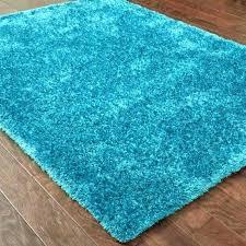 aqua and grey rug teal white area black rugs dark gold turquoise
