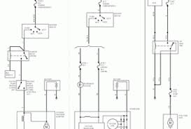 yamaha xs1100 wiring diagram www albumartinspiration com Fisher Plow Wiring Troubleshooting yamaha xs1100 wiring diagram 1 wiring minute diagram mount f26345 fisher plow wiring diagram yamaha maxim fisher plow wiring troubleshooting