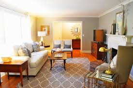 Paint Finish For Living Room Sylvan Park Life What Are Our Paint Colors