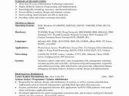 payment processor sample resume new processor resume resume sample