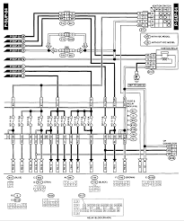 wire diagram question subaru outback subaru outback forums subaru wiring diagram color codes at 2002 Subaru Outback Wiring Diagram