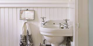 Decorative Hand Towels For Powder Room Towel Decor For Bathrooms Top 25 Ideas About Powder Room Decor On