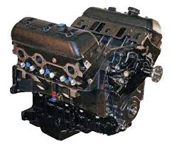diagram of gm 4 3l v6 vortec engine gm get image about 4 3l gm vortec base v6 marine engine