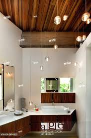 Omer arbel office seating Ductal Omer Arbel Office Stock Photo House Office Private Residence White Rock White Rock New Build Home Omer Arbel Office Engagementletterco Omer Arbel Office Office Home Ideas Pinterest Ikimasuyo