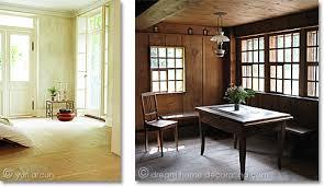 Small Picture Zen Decorating Interior Design