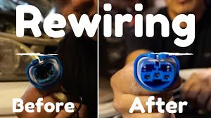 how to rewire headlights wiring diagrams what tools to use for how to rewire headlights wiring diagrams what tools to use for ering