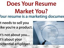 Resume Check 3 Download Resume Check