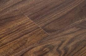 mohawk grandwood vinyl planks