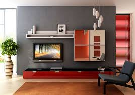 Living Room Designs For Small Rooms Living Room Design Tv Placement Decorating Small Living Room