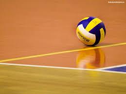 برگزاری-مسابقات-والیبال-نونهالان-دختر-در-ملکشاهی