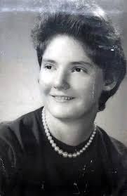 Carole Smith Obituary - Kennesaw, GA