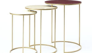 acrylic tables kmart acrylic storage nesting acrylic tables agreeable email iron marble target round glass side piece furniture acrylic tables