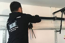 garage door spring repairIllinois Garage Door Repair  Local Garage Door Spring Repair