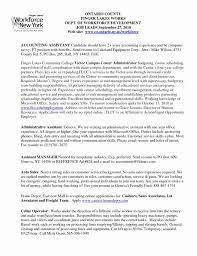 Cover Letter Machinist Resume Example Mate Sample Resumes Examples