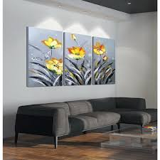 3 piece wall art walmart with 3 piece canvas wall art abstract as well as three piece wall art decor on 3 piece wall art canada with paints 3 piece wall art walmart with 3 piece canvas wall art