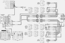 wrg 7170 power window wiring diagram chevy chevy truck power window wiring example electrical wiring diagram • 1986 chevy truck power