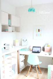 cute office furniture. Cute Home Office Furniture Trendy Eeflillemor Pretty Craft Room F