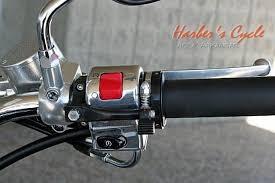 kawasaki vulcan 900 classic kawasaki vulcan vn 900 classic lt custom vn900 cruise control throttle lock