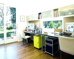 office and guest room ideas. Home Office Bedroom Combo Guest Ideas Room And D