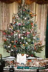 strikingly christmas train decoration indoor enjoyable best 25 ideas on decorations