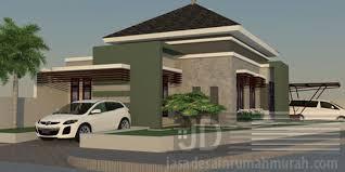 jasa desain rumah minimalis desain rumah murah jasa arsitek bangunan