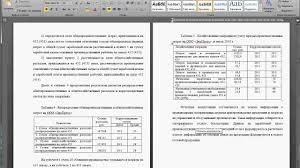 отчет по практике пм документирование хозяйственных операций  Рабочая программа ПМ Пм 01 документирование хозяйственных операций и ведение бухгалтерского учета ПМ 01 Документирование хозяйственных операций и ведение