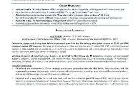 wording for resume objectives resume objective hospitality hospitality industry resume objective