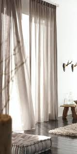 target curtain panels with white cafe curtains target
