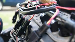 zxr bazzaz z fi install kawasaki motorcycle click image for larger version 12 jpg views 1200 size 142 8