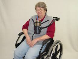 Drinking System Mealtime Partners Assistive Drinking Products Enable Most Persons