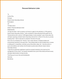 Writing An Appeal Letter 10 Academic Appeal Letter Sample 1mundoreal