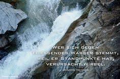 Bildergebnis Für Wasserfall Und Zitate Weisheiten Zitate