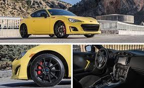 2018 subaru brz price. modren 2018 subaru brz reviews  price photos and specs car driver intended 2018 subaru brz price