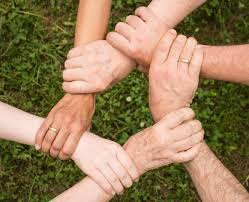 Image result for cooperation