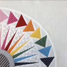 New Designs with the Flying Geese Quilt Block: Inspiration ... & New Designs with the Flying Geese Quilt Block: Inspiration & Patterns Adamdwight.com