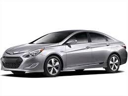 hyundai sonata 2013. Delighful 2013 2013 Hyundai Sonata For Hyundai Sonata N