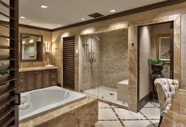 luxury bathroom lighting. Bathroom Lighting Or Ceiling Lights For Luxury Tiles Ideas   870 X 595 S