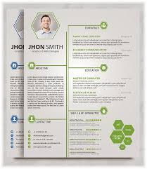 Creative Resume Builder 1 Stunning Idea 2 Techtrontechnologies Com