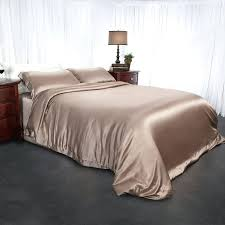 silk duvet cover 1 y silk duvet cover home and bed silk duvet covers king silk