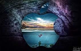 Wallpaper Cave ...