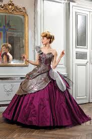 690 Best Wedding Dreams Ii Images On Pinterest Wedding Frocks