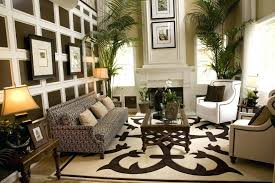 living room large rugs big area rugs for living room with living room rug ideas living living room large rugs