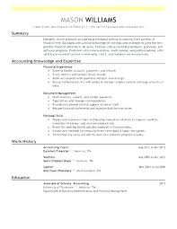 The Modern Resume Adorable Modern Resume Example Gyomorgyuru