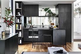 Magnet Kitchen Designer Jobs Kitchen Amazing Kitchen Planner Australia Photo