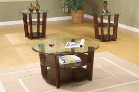 3 pc tables set f3108