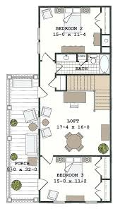 cost of a 3 bedroom house low cost 3 bedroom house plans new unique house plans